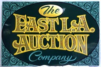 The East L.A. Auction Company